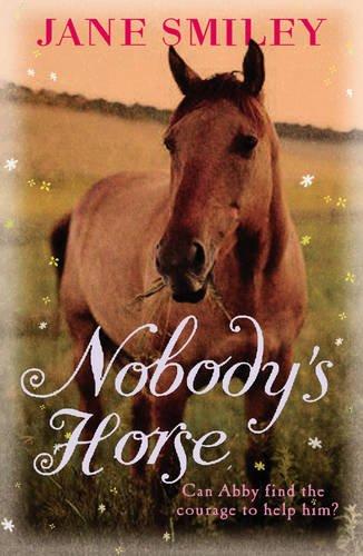Nobody's Horse