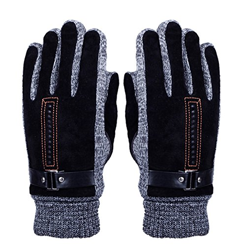 witery-mens-winter-leather-gloves-thick-warm-fleece-windproof-gloves-cold-proof-thermal-mittens-idea