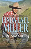 Montana Creeds: Logan (The Montana Creeds)