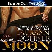 Moon | [Laurann Dohner]