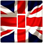 union jack flag light switch cover st...