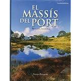 El Massís del Port: Bellesa insòlita (Altres)