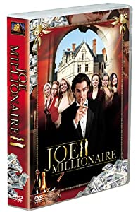 Joe Millionaire (Region 2)