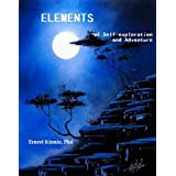 ELEMENTS of Self-exploration and Adventure ~ Ernest Kinnie