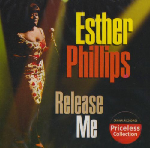 Click here to buy ... by Esther Phillips.