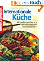 Internationale K�che