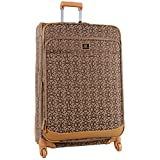Anne Klein Kyoto 28 Inch Expandable Spinner 1
