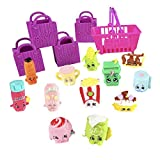 Shopkins Series 2 (Pack of 12) by Flair Leisure Products