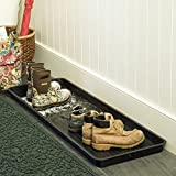 Large Boot Tray