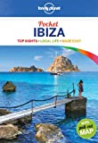 Lonely Planet Pocket Ibiza (Travel Guide)