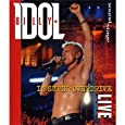 Billy Idol : In Super Overdrive [Blu-ray] (Blu-ray - 2009)