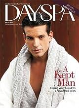 DAYSPA Magazine (March 2013)