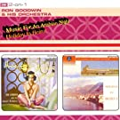 Music For An Arabian Night/Holiday In Beirut