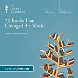 img - for 36 Books That Changed the World book / textbook / text book