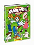 Digimon - vol.3 (4 �pisodes)