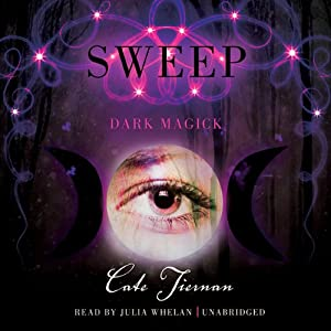 Dark Magick: The Sweep Series, Book 4 | [Cate Tiernan]
