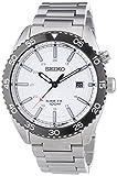 Seiko Mens Gents SKA615P1 Kinetic Sports Bracelet Wrist Watch