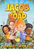 Jacob on the Road [DVD] [Region 1] [US Import] [NTSC]