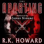 The Aparting   R.K. Howard