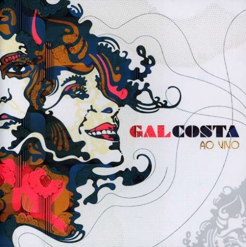 Gal Costa - Hoje - Zortam Music