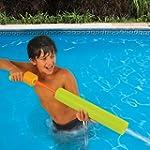 Eliminator XT Water Blaster, Swimming...