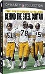 NFL: Pittsburgh Steelers - Behind the...