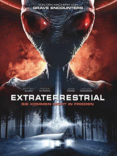 extraterrestrial-sie-kommen-nicht-in-frieden-dt-ov