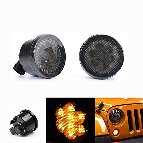 lantsun-jeep-wrangler-jk-replacement-led-front-turn-signal-light-assembly-for-wrangler-jk-2007-2016-