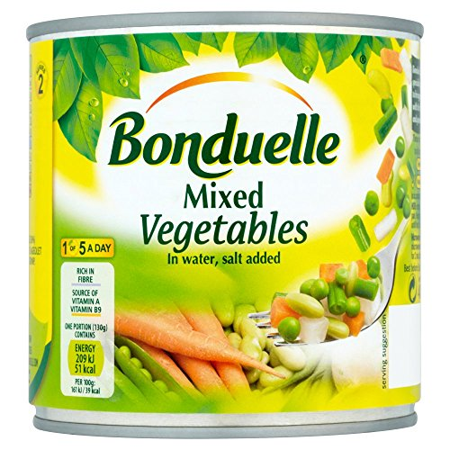 daucy-legumes-melanges-400g-x-6-x-1-pack-size