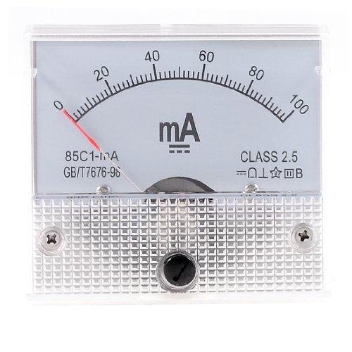 klasse-25-genauigkeit-dc-0-100-ma-analog-current-meter-amperemeter-85-c1-ma