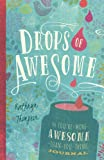 Drops of Awesome: The Youre-More-Awesome-Than-You-Think Journal