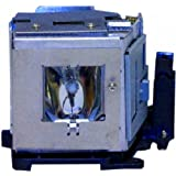 Diamond Lamp BL-FP230D / SP.8EG01GC01 For OPTOMA Projector With A Osram Bulb Inside Housing