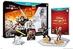 Disney Infinity 3.0 Edition Starter P...