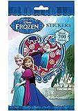 Disney Frozen Stickers - 700+