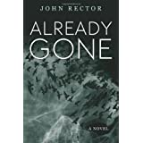 Already Gone ~ John Rector