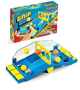 Fundex Gnip Gnop Game