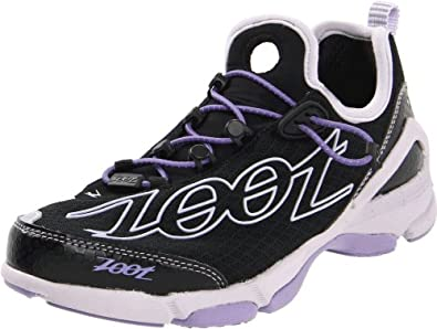 Where Can I Buy Zoot Running Shoes 39