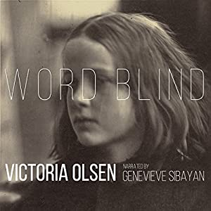 Word Blind Audiobook
