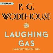 Laughing Gas | P. G. Wodehouse