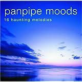 Panpipe Moods
