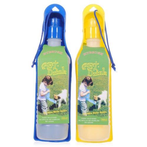 Baby Bottles In Bulk front-1060970