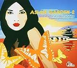 echange, troc Compilation - Asian Garden /Vol.2