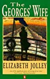 The Georges&#39; Wife