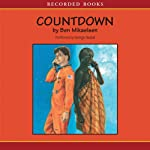 Countdown | Ben Mikaelsen