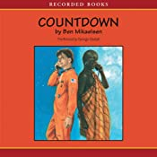 Countdown | [Ben Mikaelsen]