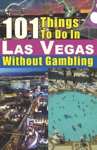 Gambling and entertainment business in las vegas barona casino employment