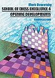 Opening Developments