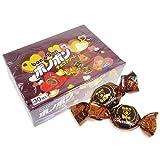 やおきん 1個ボノボンチョコクリーム 1個×360袋