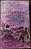 Wuthering Heights (0440397286) by Emily Bronte