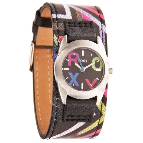 roxy-w182blecos-orologio